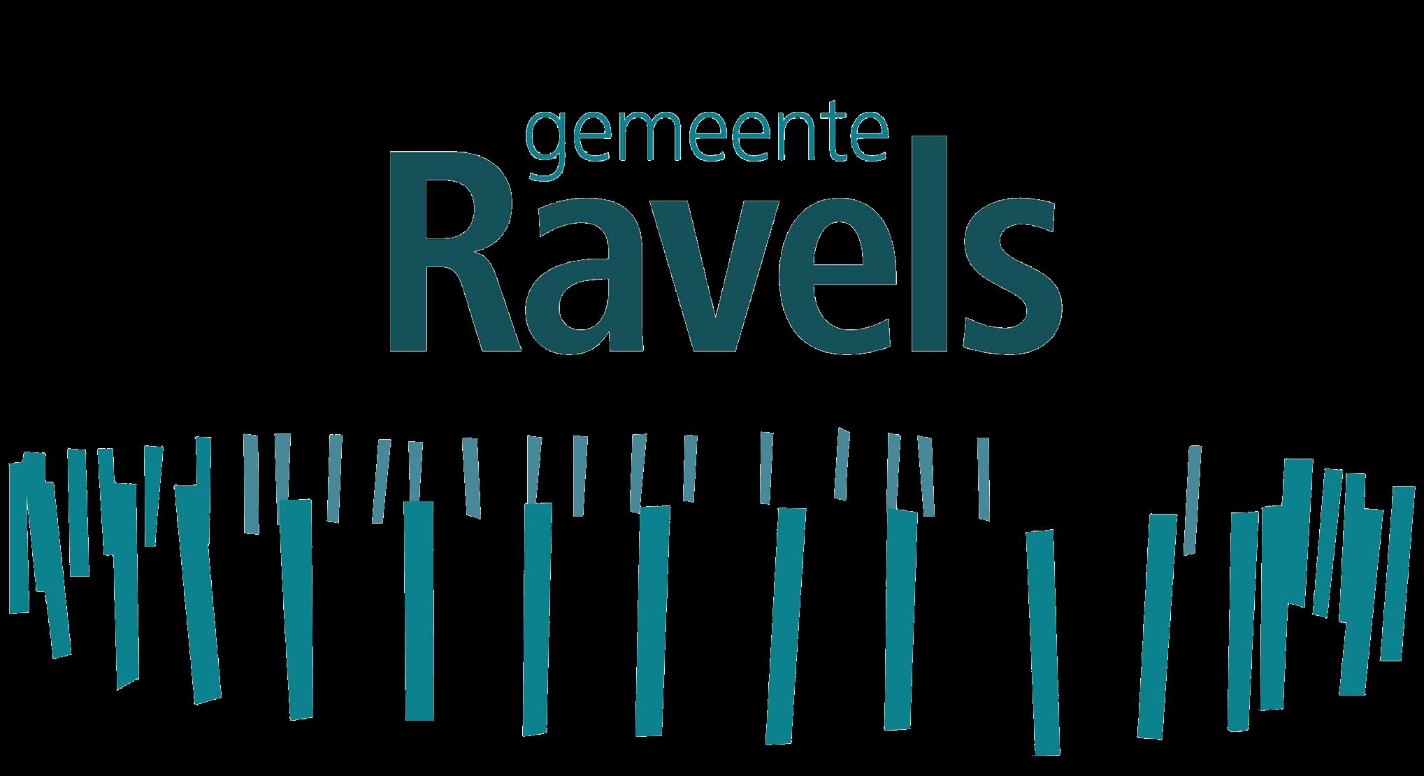 Gemeentelijke website van Ravels - Weelde en Poppel
